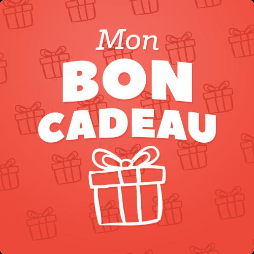 Image de Bon Cadeau Kids Connexion 200€