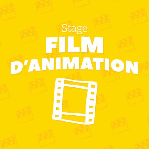 Image de STAGE FILM D'ANIMATION/ YOUTUBE - Du jeudi 24 au vendredi 25 Août de 16h00 à 18h00