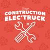 Image de STAGE ELEC' TRUCK- Du mercredi 19 au vendredi 21 Février de 13h30 à 15h00