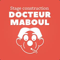 Image de STAGE CONSTRUCTION DCT MABOUL - Du jeudi 27 au vendredi 28 Août de 16h00 à 17h30