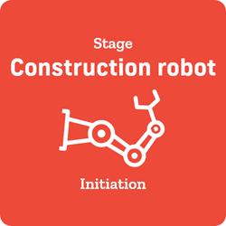 Image de STAGE CONSTRUCTION D'UN ROBOT : du lundi 25 au mardi 26 Octobre de 14h à 17h