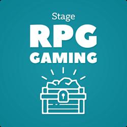 Image de STAGE CODAGE JEU RPG: du jeudi 4 au vendredi 5 Novembre de 9h30 à 12h30